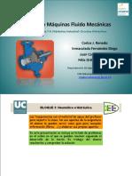 bloque_3_tema_7.4.pdf