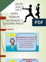 Actividad de Aprendizaje 16 Evidencia 7