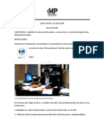 GUIA_DE_ESTUDIO_ETICA_PROFESIONAL_ (2).pdf