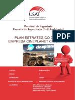 PLAN ESTRATEGICO CINEPLANET  FINAL.docx