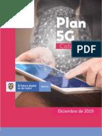 20191205 Plan 5G vf