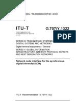 T-REC-G.707-200312-I!!PDF-E