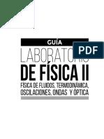 GUÍA FÍSICA II_FINAL (1)