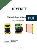 Manual de configuração.pdf