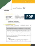 CHOQUEDURAN_T4_ECO1111111111