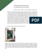 GUIA DE TRABAJO EXPOSICION DE ARTE DE BOGOTA.docx