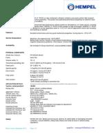 15ASG_Hempel_s_Anticorrosive_Epoxy_Primer__Findotek_.pdf