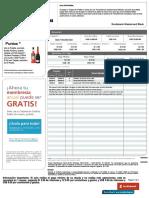 SBPPMP5522710900903830 (1).pdf
