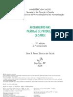 acolhimento_praticas_producao_saude_2ed.pdf