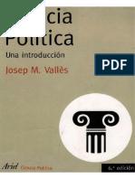 Josep_m_valles_ciencia_politica_una_intr.pdf