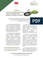 Economía-circular-y-sostenibilidad-empresarial.pdf