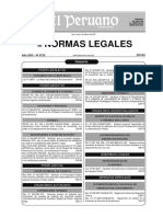 5 Ley n 28976 Ley Marco de Licencia de Funcionamiento
