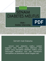 379938713 Ppt Senam Diabetes Melitus