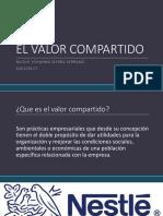 Valor Compartido Nestle y Sika Colombia (1)