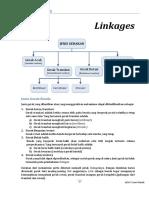 4-LINKAGES.pdf