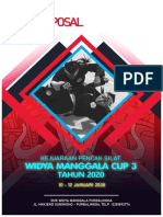 COVER WIMACUP.pdf