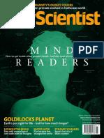 New Scientist - USA (2013-06-08)_5100517386.pdf