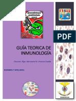 530931943.pdf