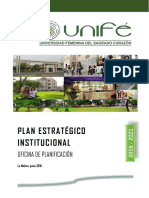 PEI UNIFE.pdf