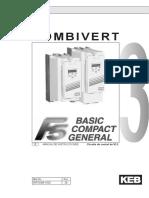 variador f5 keb español.pdf