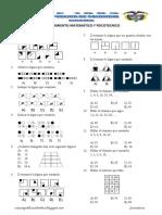 Problemas Selectos de Razonamiento Matematico y Psicotecnico PS2-Ccesa007