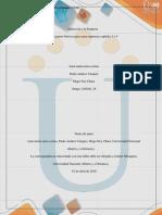Conceptos Basicos de Las Empresas-Trabajo Colaborativo