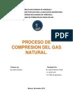 Articulo MTTO Gas