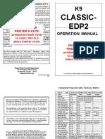 K9-Classic-EDP2.pdf