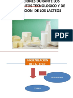 Modificaciones Productos Lacteos (2)