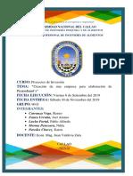 PICARODONUTS- TRABAJO FINAL DE PROYECTOS.docx