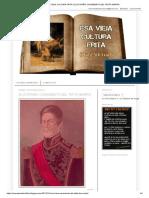 ESA VIEJA CULTURA FRITA_ EL EXTRAÑO CASAMIENTO DEL TATITA IBARRA.pdf