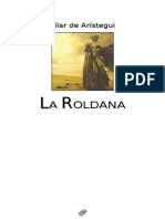 Aristegui Pilar - La Roldana.DOC