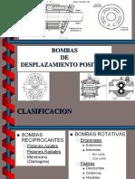 Sin Título (1)bombas