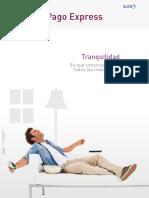 INSTRUCTIVO PAGO EXPRESS SURA.pdf