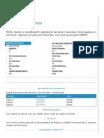 Contraloria 031097N19