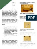 Folheto-Go-volume-I.pdf