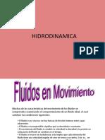 HIDRODINAMICA (1)