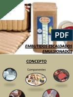 EMBUTIDOS ESCALDADOS 2pdf