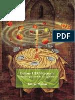 31_Debate_CEU.pdf