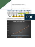 Ejercicios Actividad S-8 Virtual.(Microeconomia)Docx