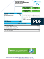 Cable.pdf
