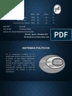 Sistemas-políticos-y-control-social.pptx