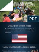 Migración-en-México-Estados-Unidos-Canadá.pptx