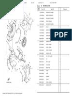 AL115C MIO AIR SHROUD & FAN.pdf