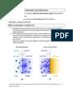 Carbon Filter.docx