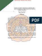 15011638741073023783_pdf.pdf