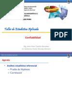 Sesion5_Confiabilidad.pptx