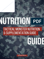 NUTRITION GUIDE T-Monster New plan.pdf