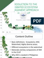 Ecosystems Analysis.pptx