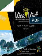 Vice Viet 2020 Proposal (2).pdf